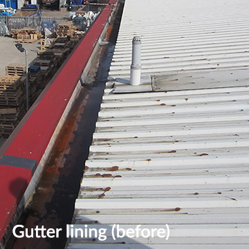 Avalon-Ltd-Before-Gutter-Lining