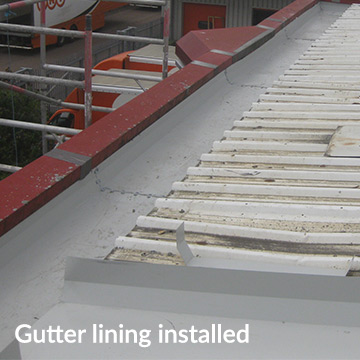 Avalon-Ltd-Gutter-Lining-Installed