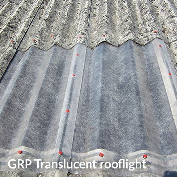 Typical-New-Replacement-GRP-Translucent-Rooflight